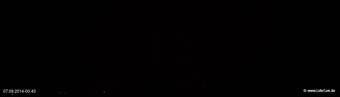 lohr-webcam-07-09-2014-00:40