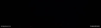 lohr-webcam-07-09-2014-01:10