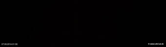 lohr-webcam-07-09-2014-01:30