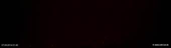 lohr-webcam-07-09-2014-01:40