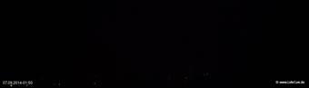 lohr-webcam-07-09-2014-01:50