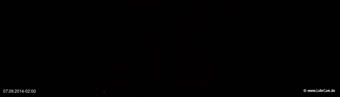 lohr-webcam-07-09-2014-02:00