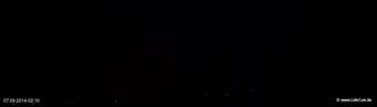 lohr-webcam-07-09-2014-02:10