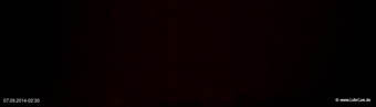 lohr-webcam-07-09-2014-02:30