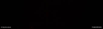 lohr-webcam-07-09-2014-02:40