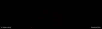 lohr-webcam-07-09-2014-03:30