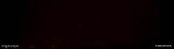 lohr-webcam-07-09-2014-03:40