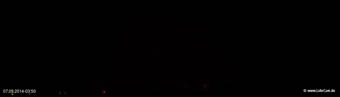 lohr-webcam-07-09-2014-03:50