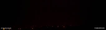 lohr-webcam-07-09-2014-04:00