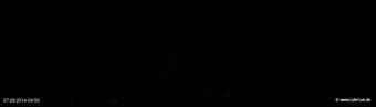 lohr-webcam-07-09-2014-04:50
