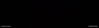 lohr-webcam-07-09-2014-05:30