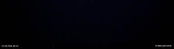 lohr-webcam-07-09-2014-06:10