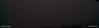 lohr-webcam-07-09-2014-06:20