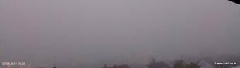 lohr-webcam-07-09-2014-06:30
