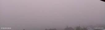 lohr-webcam-07-09-2014-06:40