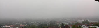 lohr-webcam-07-09-2014-09:40