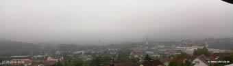 lohr-webcam-07-09-2014-10:10