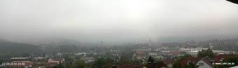 lohr-webcam-07-09-2014-10:30