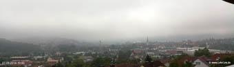 lohr-webcam-07-09-2014-10:40