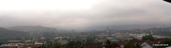 lohr-webcam-07-09-2014-11:00