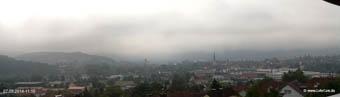 lohr-webcam-07-09-2014-11:10
