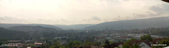 lohr-webcam-07-09-2014-12:10