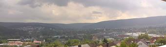 lohr-webcam-07-09-2014-13:50