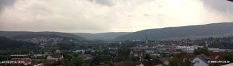 lohr-webcam-07-09-2014-14:00