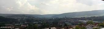 lohr-webcam-07-09-2014-14:10