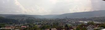 lohr-webcam-07-09-2014-14:20
