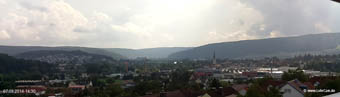 lohr-webcam-07-09-2014-14:30