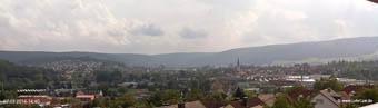 lohr-webcam-07-09-2014-14:40