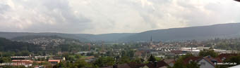 lohr-webcam-07-09-2014-14:50