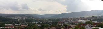 lohr-webcam-07-09-2014-15:10