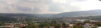 lohr-webcam-07-09-2014-15:20