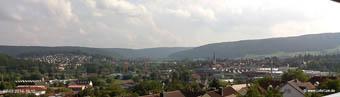 lohr-webcam-07-09-2014-16:10