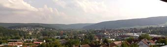 lohr-webcam-07-09-2014-16:40