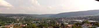 lohr-webcam-07-09-2014-16:50