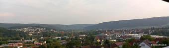 lohr-webcam-07-09-2014-18:30