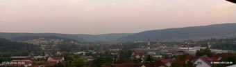lohr-webcam-07-09-2014-19:40