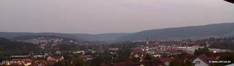 lohr-webcam-07-09-2014-20:10