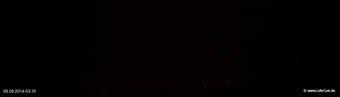lohr-webcam-08-09-2014-03:10