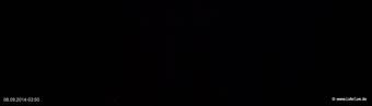lohr-webcam-08-09-2014-03:50