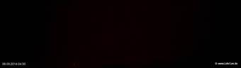 lohr-webcam-08-09-2014-04:30