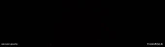 lohr-webcam-08-09-2014-04:50