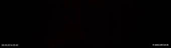 lohr-webcam-08-09-2014-05:40
