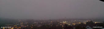 lohr-webcam-08-09-2014-06:30