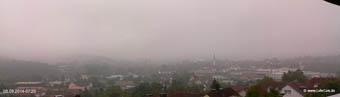 lohr-webcam-08-09-2014-07:20