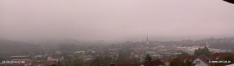 lohr-webcam-08-09-2014-07:40