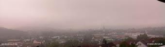 lohr-webcam-08-09-2014-07:50